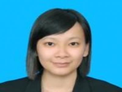 LIEW YUN MING