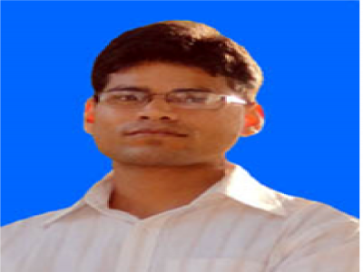 Santosh Kumar Rath
