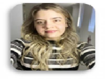 Maria Camila Klaiss