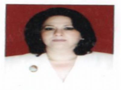 Minira Aghahuseynova
