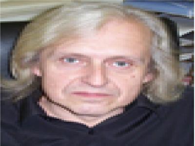 Stanislav Smrcek